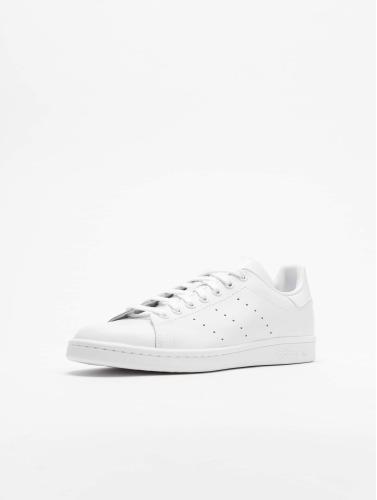 adidas originals Herren Sneaker Stan Smith in weiß