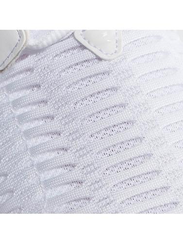 adidas originals Damen Sneaker Climacool in weiß