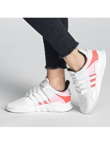 adidas originals Sneaker EQT Support ADV in weiß