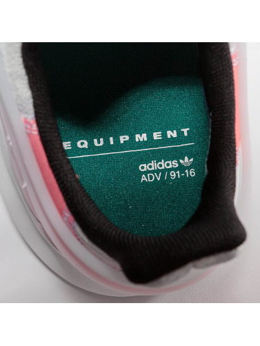 Adidas Originals Sneaker Eqt Support Adv In White