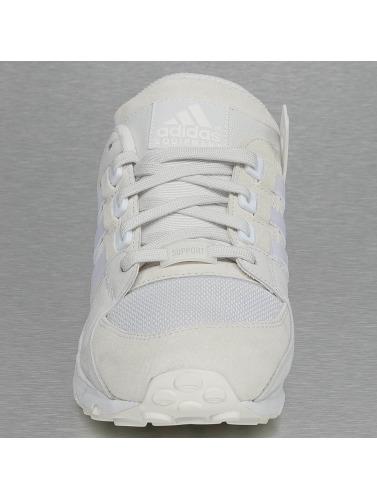 adidas originals Herren Sneaker Equipment in weiß