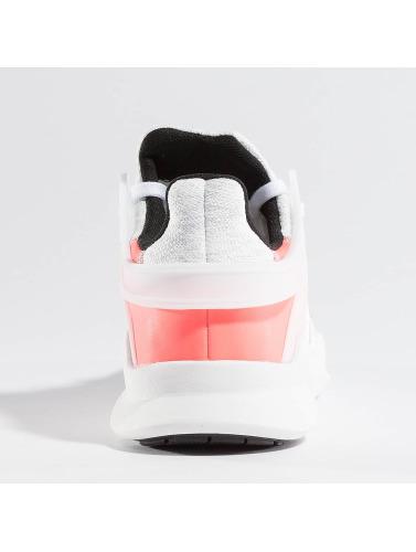 adidas originals Damen Sneaker EQT Support ADV J in weiß