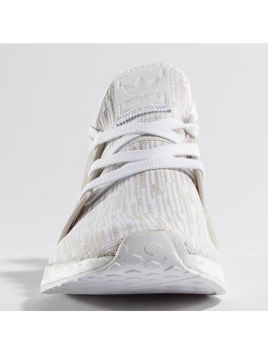 adidas originals Damen Sneaker NMD XR1 Primeknit in weiß 2018 Online-Verkauf voflI