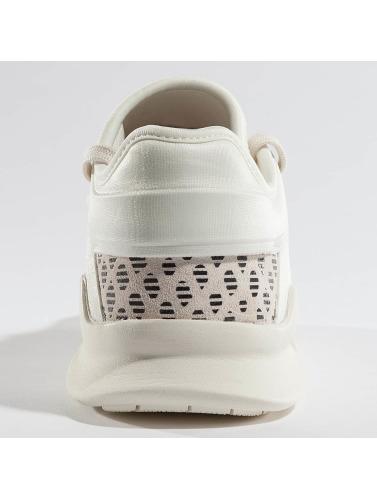 adidas originals Damen Sneaker EQT Racing ADV in weiß Günstiger Preis Versandkosten Für Iyr6hiUX