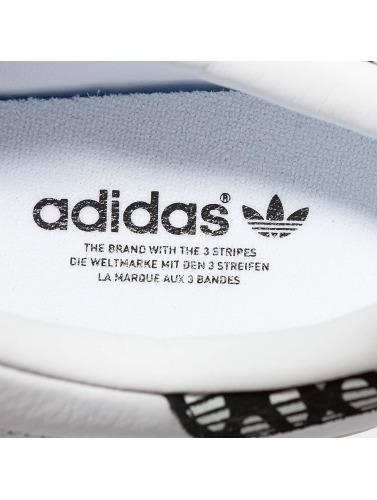 adidas originals Damen Sneaker Stan Smith in weiß Spielraum Erstaunlicher Preis qEkUG2GCF