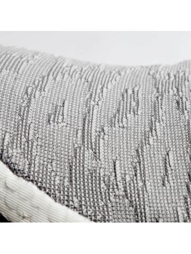 adidas originals Herren Sneaker NMD_R2 PK in weiß