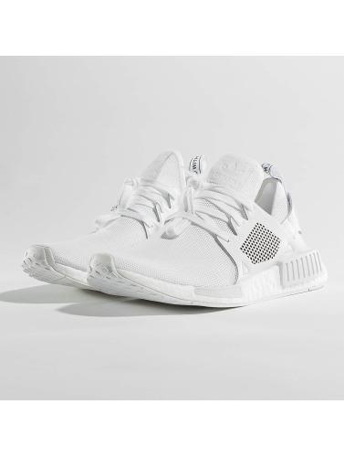 adidas originals Herren Sneaker NMD_XR1 in wei