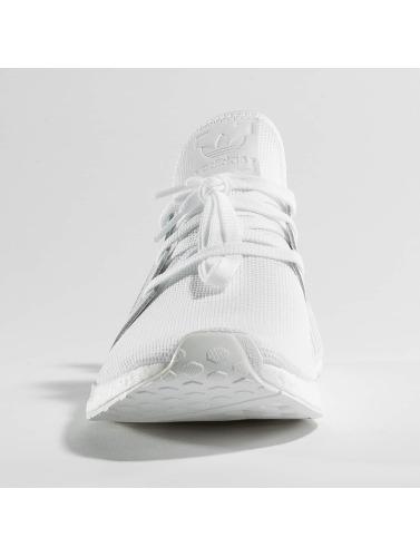 adidas originals Herren Sneaker NMD_XR1 in weiß
