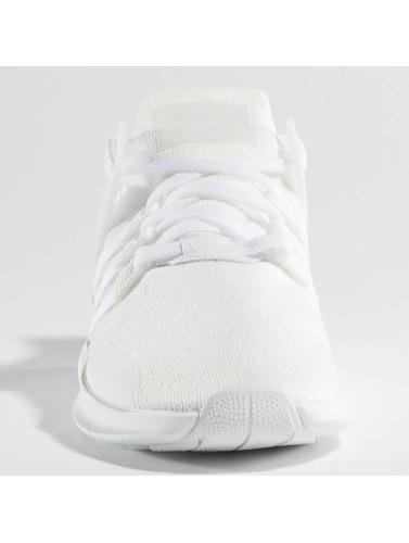 adidas originals Sneaker Equipment Support ADV in weiß