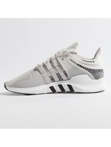 adidas originals Sneaker Equipment Support ADV in weiß