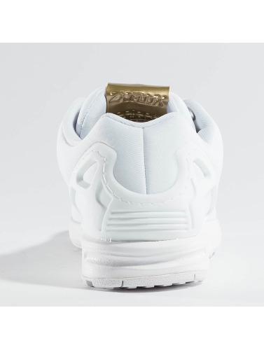 adidas originals Damen Sneaker ZX Flux W in weiß