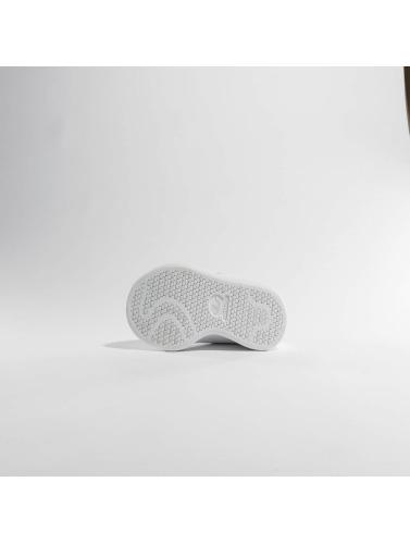 adidas originals Herren Sneaker Stan Smith CF W in weiß