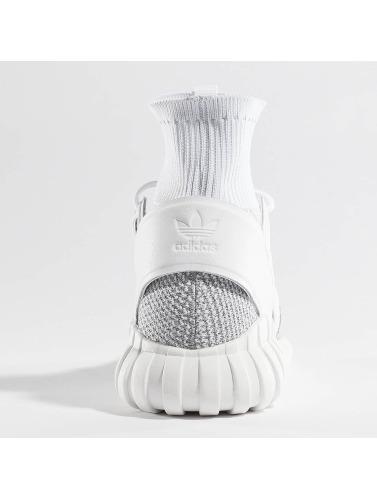 adidas originals Herren Sneaker Tubular Doom PK in weiß