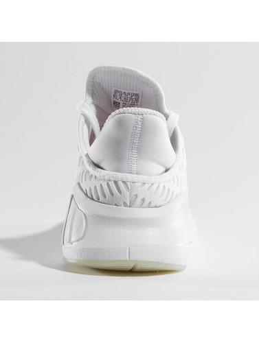 adidas originals Herren Sneaker Climacool 02/17 in weiß
