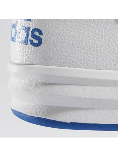 adidas originals Damen Sneaker Alta Sport K in weiß