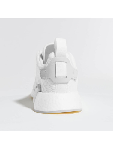 adidas originals Sneaker NMD_R2 in weiß