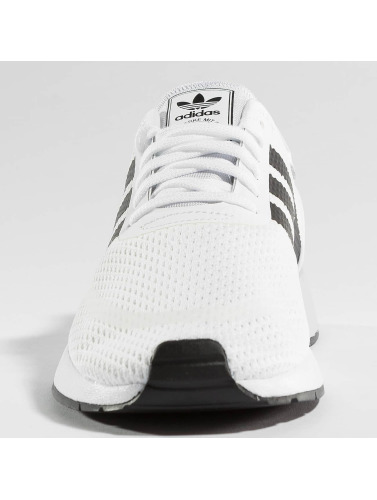 adidas originals Sneaker N-5923 Runner CLS in weiß