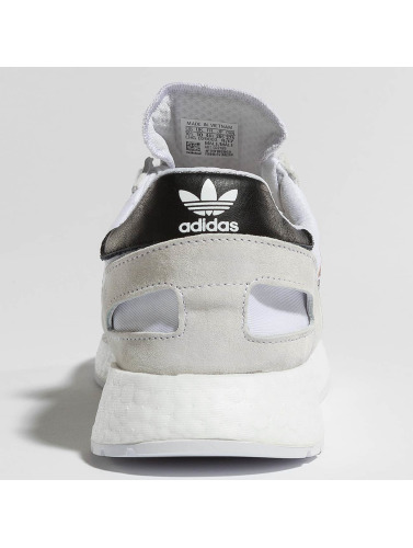 adidas originals Sneaker I-5923 in weiß