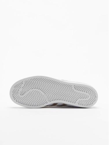 adidas originals Damen Sneaker Superstar W in weiß