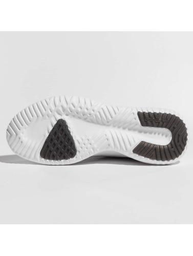 Adidas Originals Sneaker Tubular Shadow Ck In White