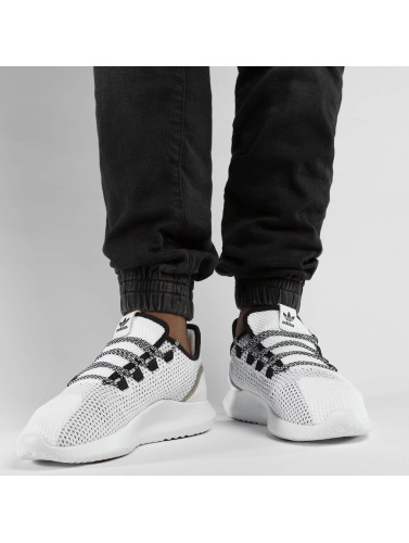 adidas originals Sneaker Tubular Shadow CK in weiß