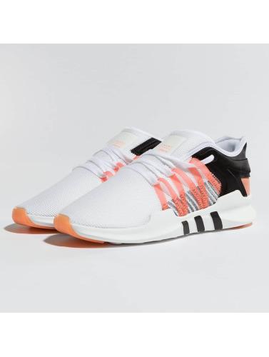 adidas originals Damen Sneaker EQT Racing ADV in weiß Bester Ort JR86APM