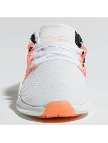 adidas originals Damen Sneaker EQT Racing ADV in weiß  Online-Verkauf Verkauf Sammlungen Bester Ort Rabatt Original Räumungsverkauf Online I7kJ3X4L15