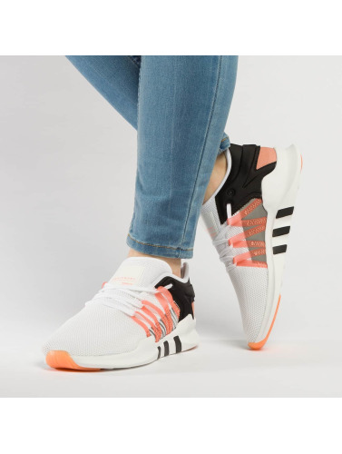 adidas originals Damen Sneaker EQT Racing ADV in weiß