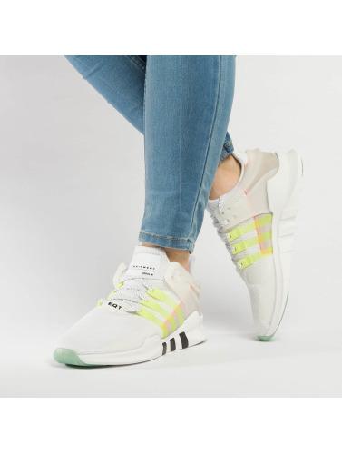 adidas originals Damen Sneaker Eqt Support Adv in weiß