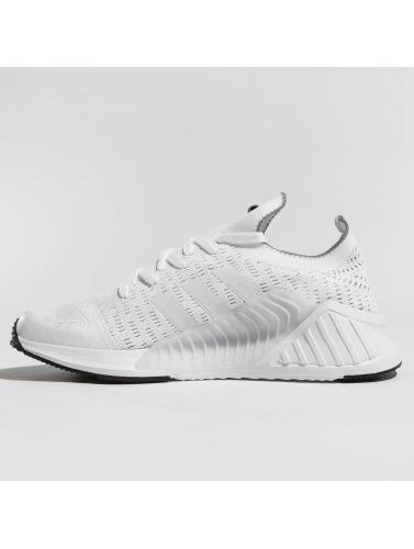 adidas originals Herren Sneaker Climacool in weiß