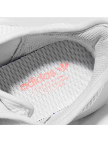 adidas originals Damen Sneaker Tubular Shadow in weiß