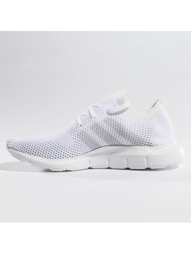 adidas originals Herren Sneaker Swift Run Pk in weiß