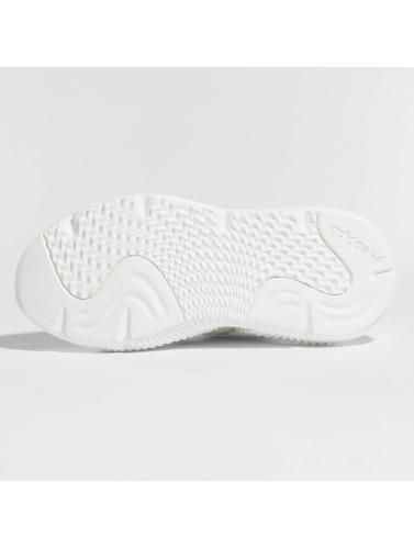 adidas originals Damen Sneaker Prophere in weiß