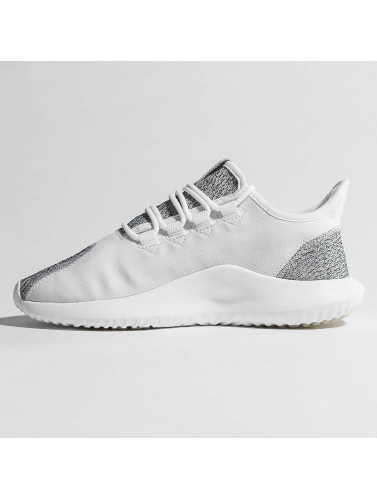 adidas originals Sneaker Tubular Shadow in weiß