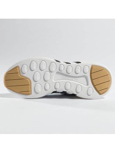 adidas originals Damen Sneaker Eqt Racing Adv in weiß