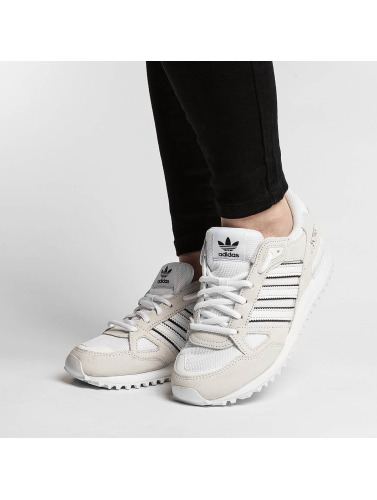 adidas originals Sneaker ZX 750 in weiß