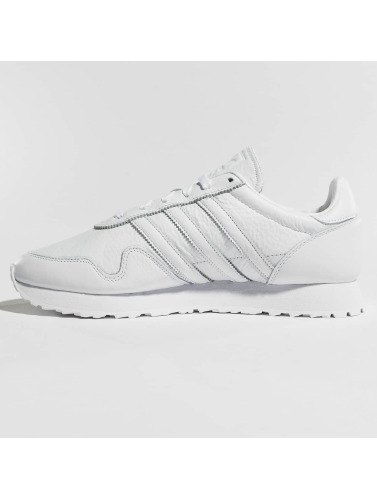 adidas originals Herren Sneaker Haven in weiß