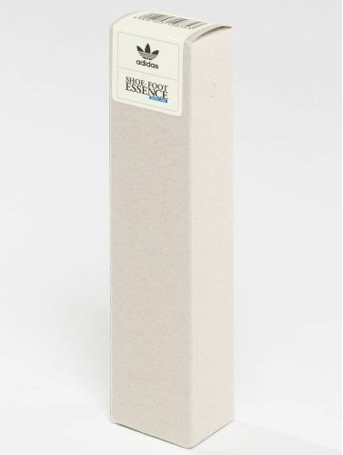 adidas originals Sonstige Shoe-Foot Essence Set in bunt