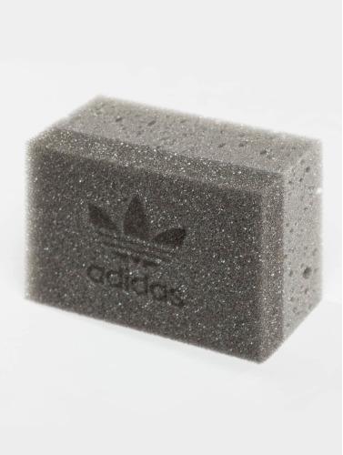 adidas originals Sonstige Cleaning Drops Set in bunt