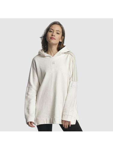 billig salg samlinger Adidas Originals Genser Adibreak Kvinner I Hvitt gratis frakt avtaler utløp billig fra Kina salg 100% autentisk lx3F1z9gM