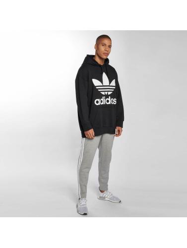 Adidas Originals Menn I Svart Genser Løpet Tref billig CEST hyper online kjøpe billig salg hAuep3