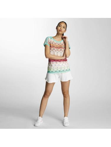 adidas originals Damen T-Shirt Borbofresh in bunt