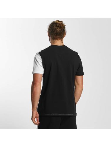 adidas originals Herren T-Shirt Rose City in schwarz