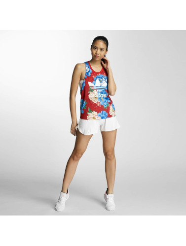adidas originals Damen Tank Tops Chita Oriental in bunt