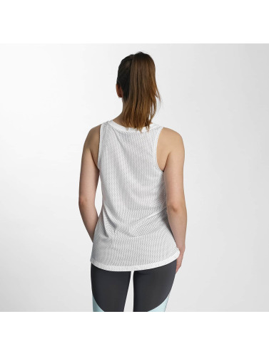 adidas originals Damen Tank Tops TAO in weiß