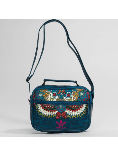 adidas originals Tasche Mandala in bunt