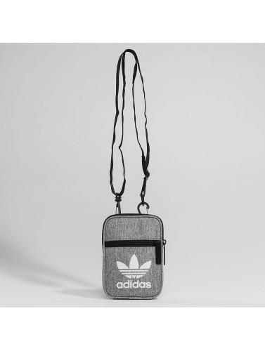 adidas originals Tasche Festival Casual in grau