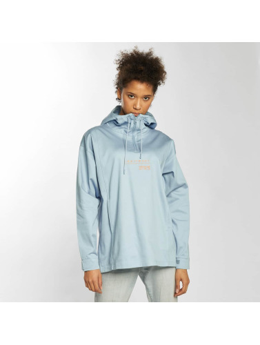 adidas originals Damen Übergangsjacke Equipment in blau