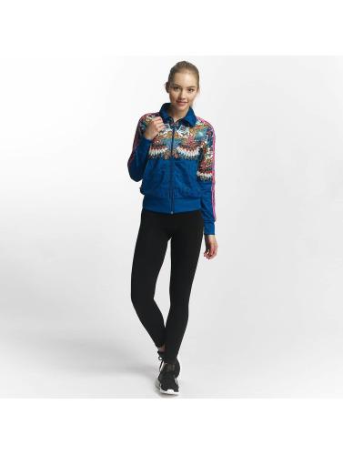 adidas originals Damen Übergangsjacke Borbomix Firebird in bunt