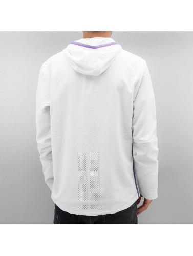 adidas originals Herren Übergangsjacke Real Madrid in weiß